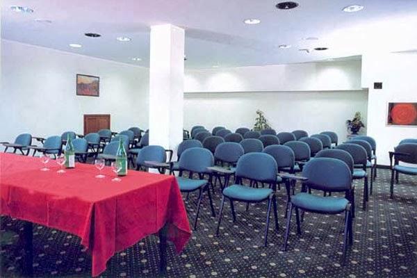 affitto sala riunioni vicino a torino
