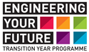 Engineering Jobs 2015