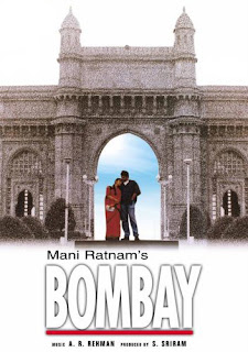 Bombay Movie Songs Caller Tune Code For All Subscribers