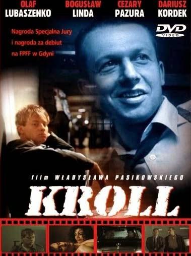 Kroll - 1991