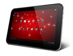 mrtechpathi_toshiba_10_lte_tablet