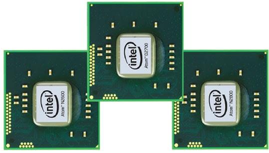 Intel Atom Cpu N2600 Drivers Free Download