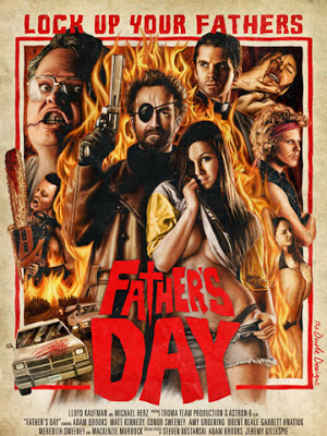 Father's Day-vk-streaming-film-gratuit-for-free-vf
