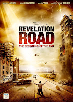 Revelation Road: The Beginning of the End (2013) online y gratis