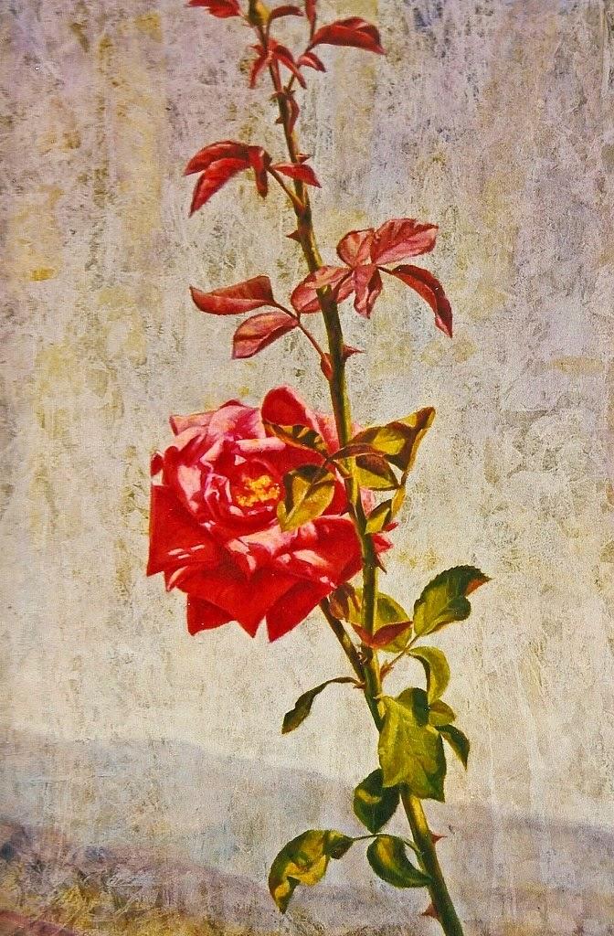 flores-en-naturaleza-viva