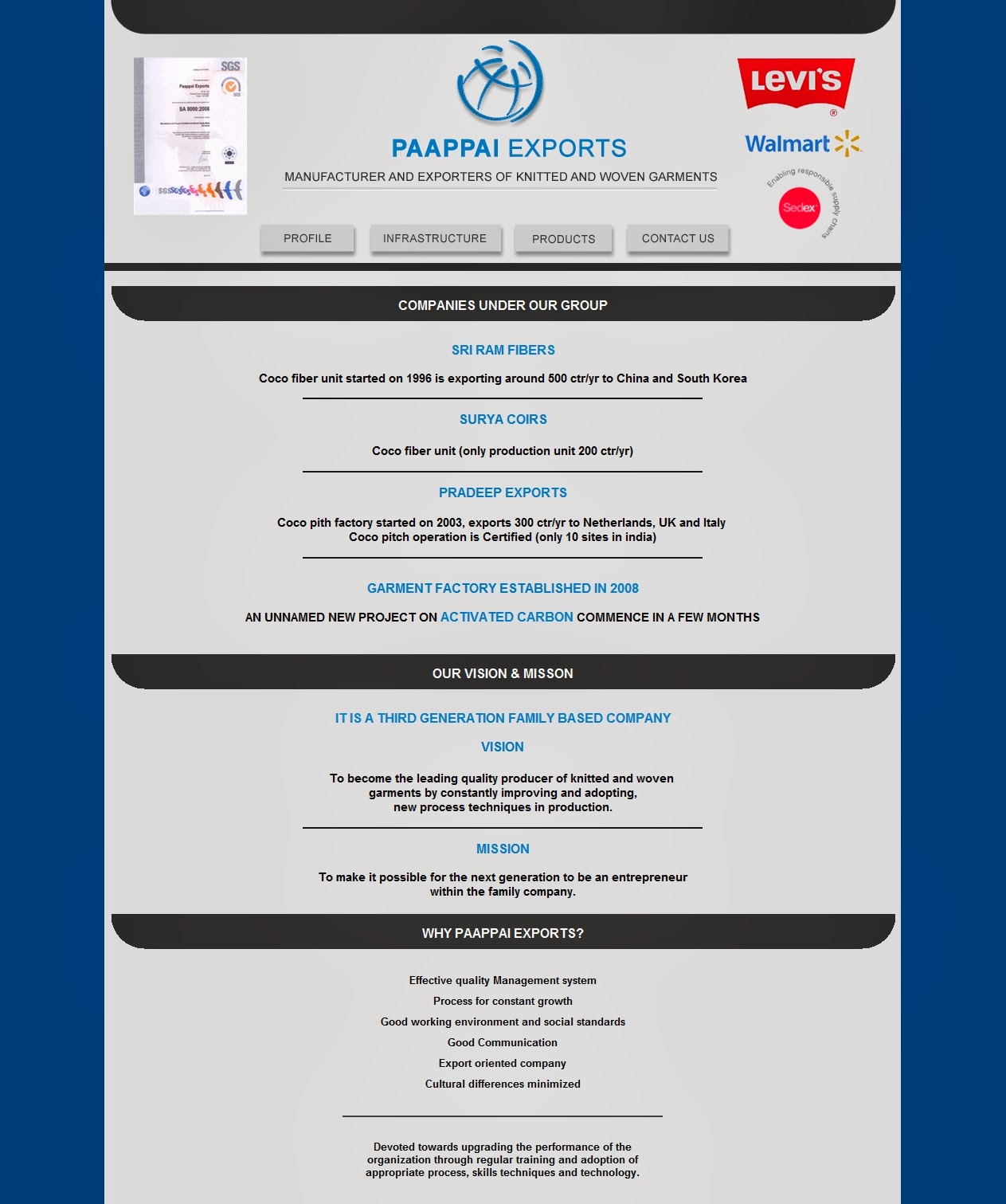 Lovely Calibration Sticker Template Ideas - Resume Ideas ...