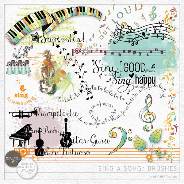 http://www.mscraps.com/shop/HeatherT-Sing-A-Song-Brushes/