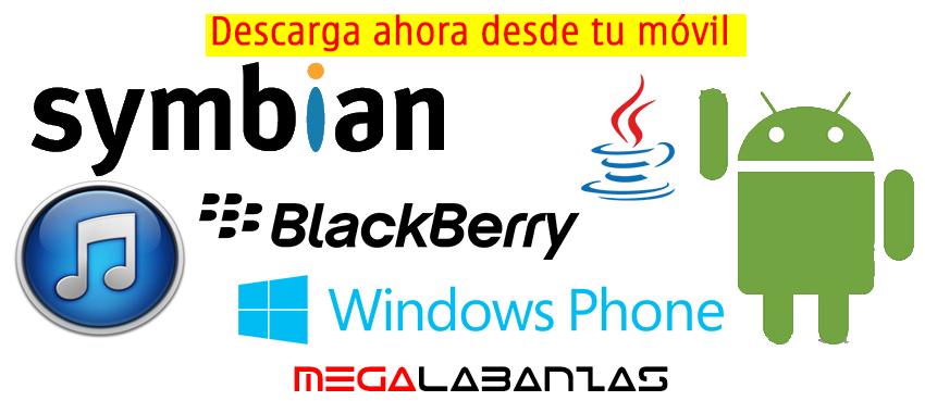 http://megalabanzas.blogspot.mx/p/blog-page_4.html
