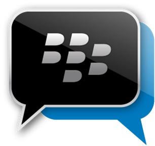 dapat di gunakan seperti bbm an nama aplikasinya adalah whatsapp