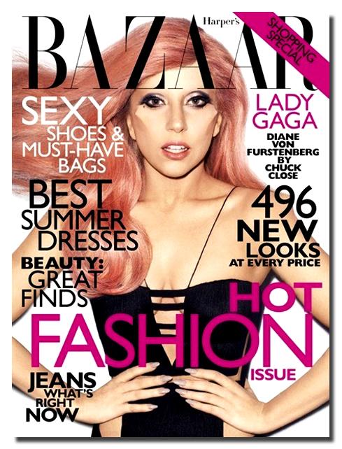 lady gaga 2011 album. hair lady gaga album 2011.