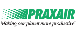 AWS Foundation-Praxair International Scholarship