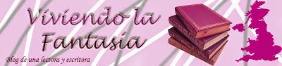 http://3.bp.blogspot.com/-OEKqPKcKHP4/U1B376Bl5JI/AAAAAAAAAG0/hKMb1Pz4kZs/s1600/cabecera.jpg