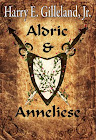 Aldrick and Anneliese