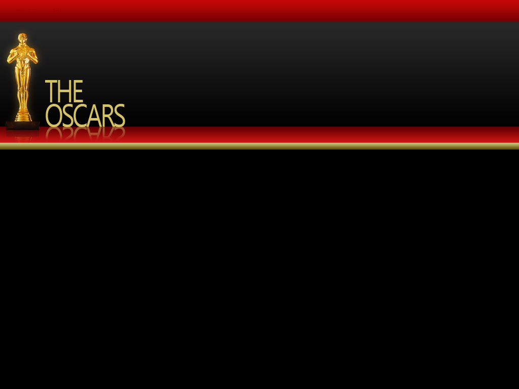 Academy awards background academy awards picture academy awards background4 toneelgroepblik Image collections