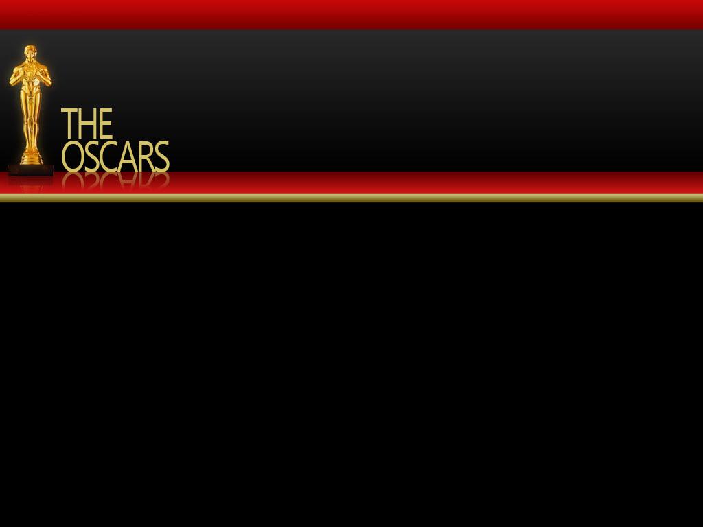 Academy awards background academy awards picture academy awards background4 toneelgroepblik Gallery