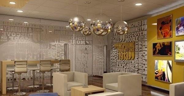 Conseils D Co Et Relooking La D Coration Moderne Design