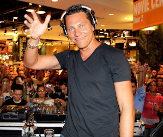 dj-tiesto-wallpaper