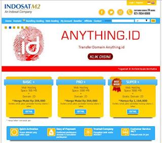http://www.contohfile.com/2016/01/macam-macam-domain-dot-id-dan.html