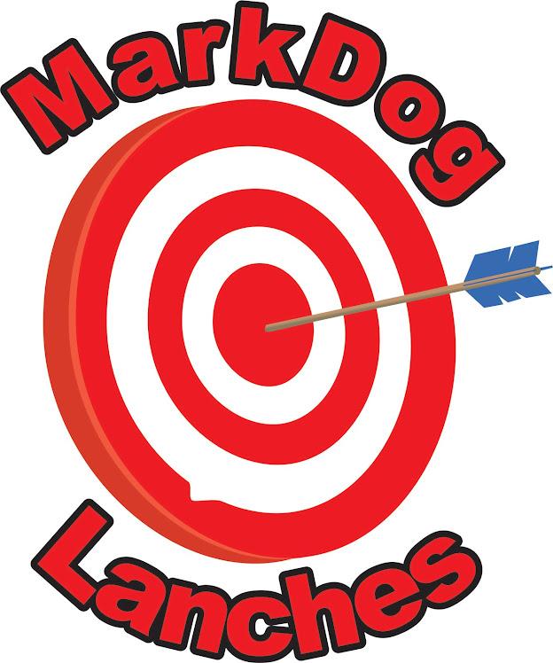Mark Dog Lanches