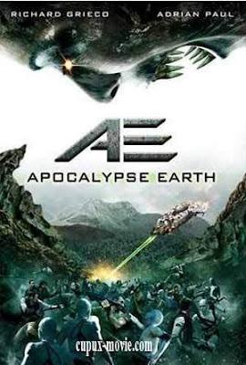 AE Apocalypse Earth (2013) DVDRip www.cupux-movie.com