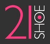21 Shoe Event