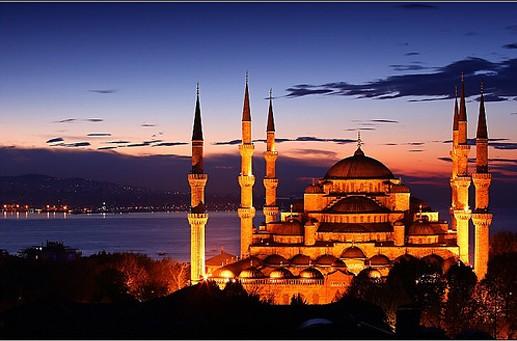 turkki, istanbul, turkey, autumn, syysloma, holiday, metropol, lights, valot, suurkuapunki, silta, bridge, holiday, trip, matkat, matkustus, travels, travelling, matkustaminen,