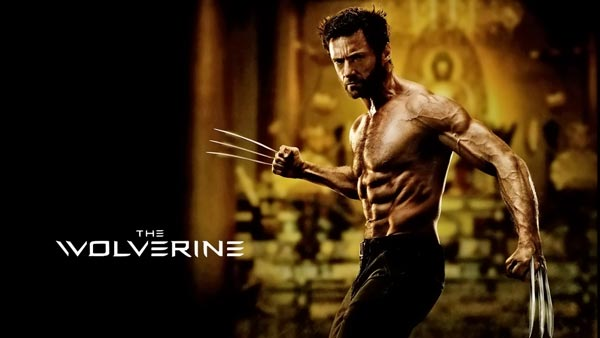 Download The Wolverine Movie Online Watch Free Torrent Stream