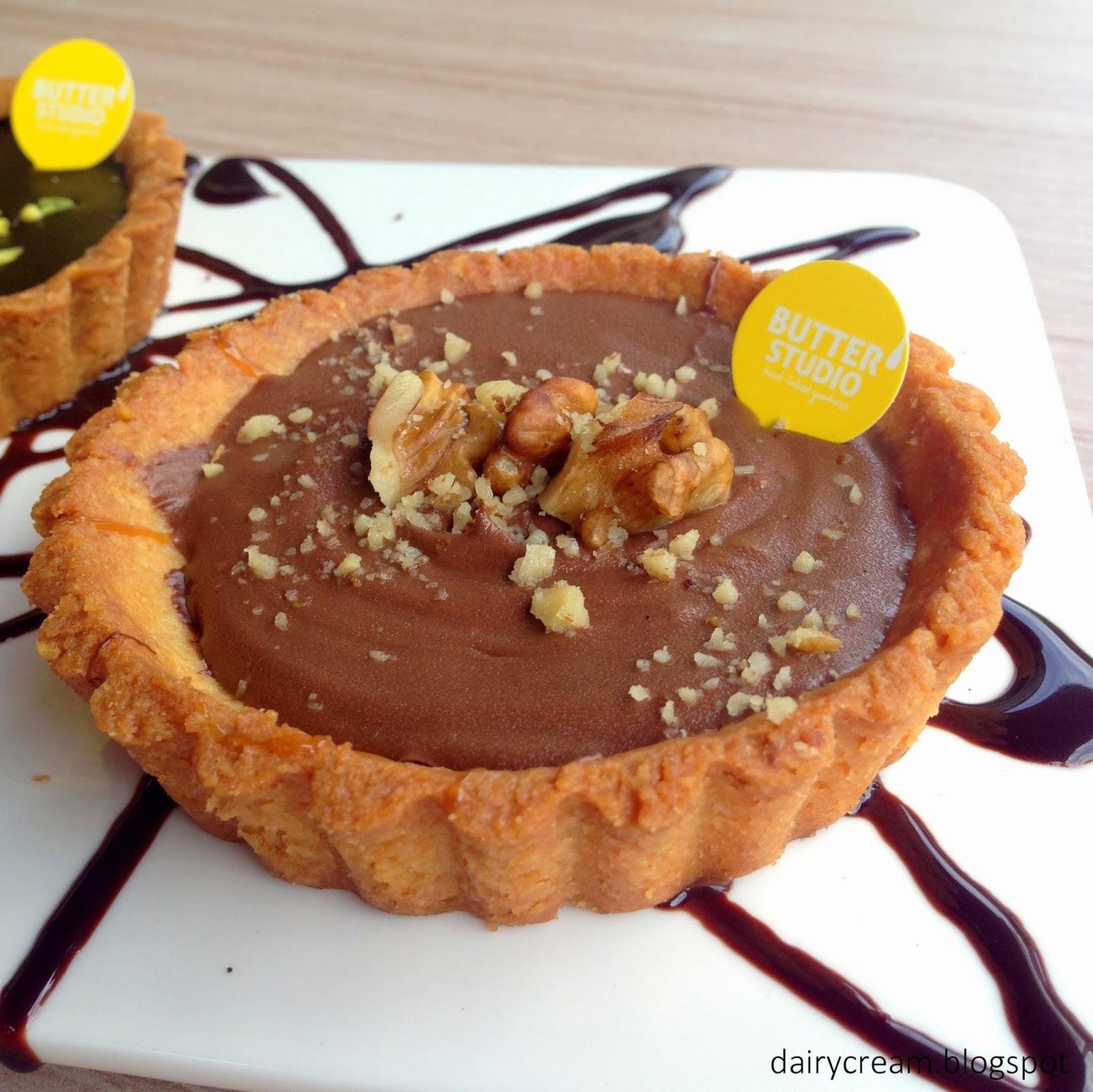 Halal Cake Cafe Singapore