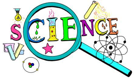 English teachers resources and ideas: ScIeNCE fOR KiDs