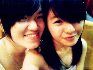 jia yi and me