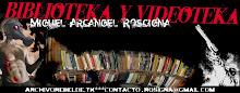 Bilio-Video M. A. Rosigna