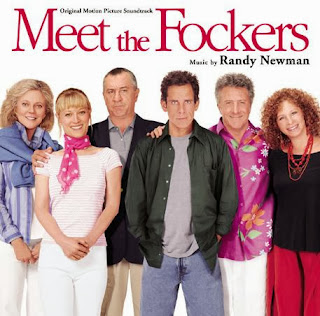 meet the fockers quotes