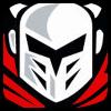 Dark Knight | Juegos15.com