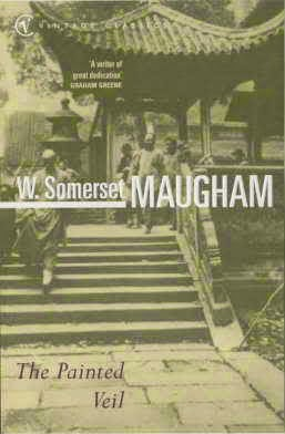 the mother by william somerset maugham William somerset maugham is often perceived as the most luminous example of literary mediocrity in the modern age his rather pseudo-humble protestation that he is the best among the second.