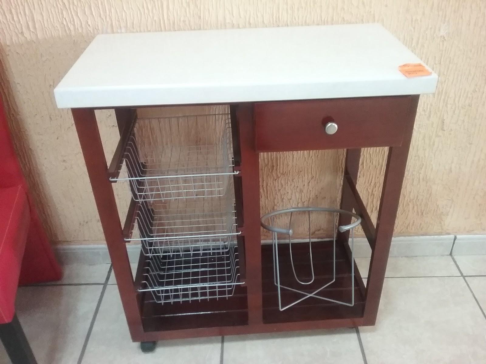 El bodeg n del mueble muebles para hornos garrafon y lockers for Muebles para electrodomesticos