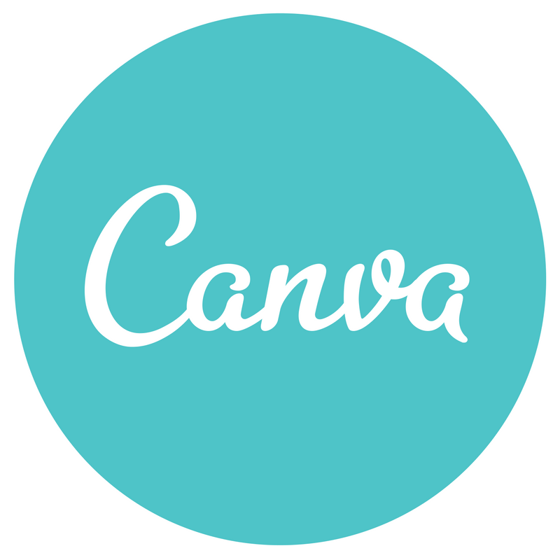 I Love Canva