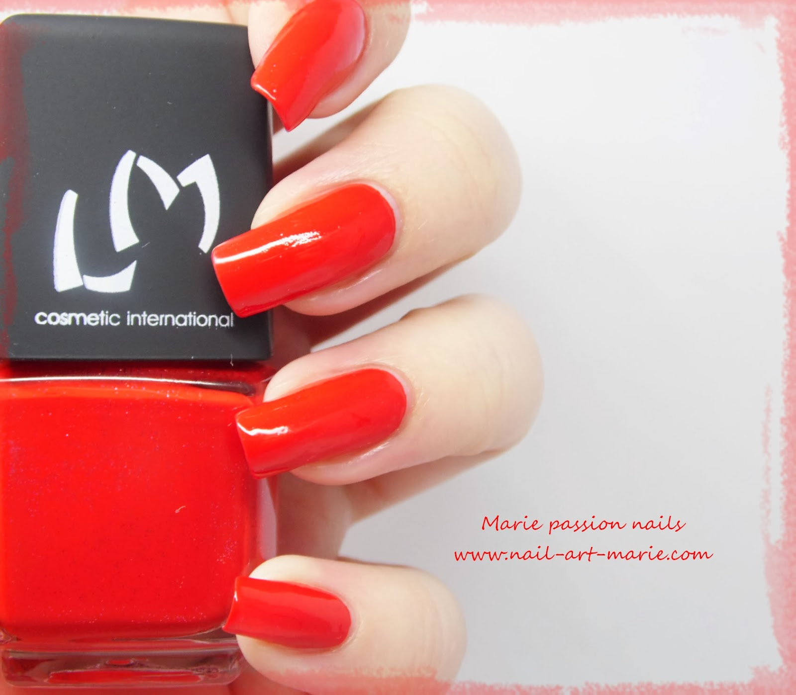 LM Cosmetic Commedia3