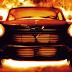 Conheça O Carro Maldito Que Teria Inspirado 'Christine' de Stephen King