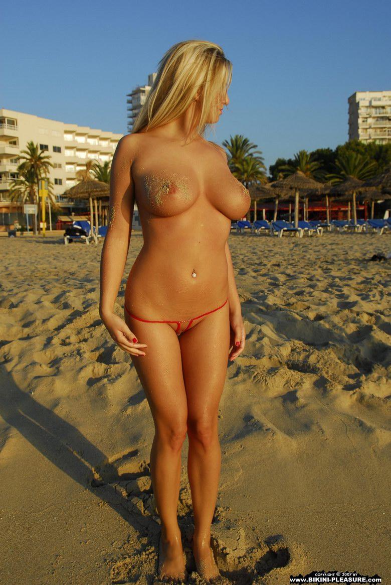 Caliente bikini adolescentes caliente micro