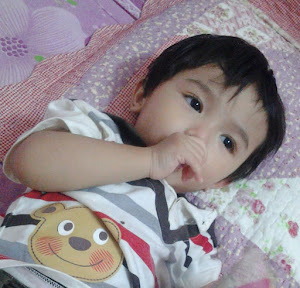 khalish,my sweetheart