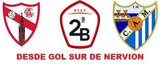 Próximo Partido del Sevilla Atlético Club.- Domingo 18/11/2018 a las 11:30 horas