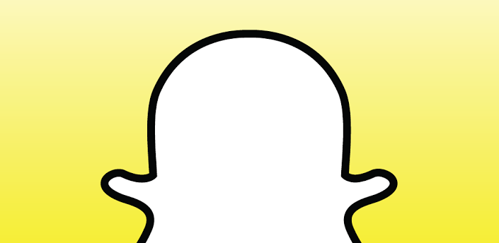 Snapchat Apk For Android | Apps Directories