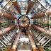 CERN: Δύο νέα υποατομικά σωματίδια εντοπίστηκαν χάρη στον επιταχυντή