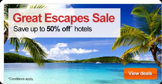 LIST HOTELS FREE