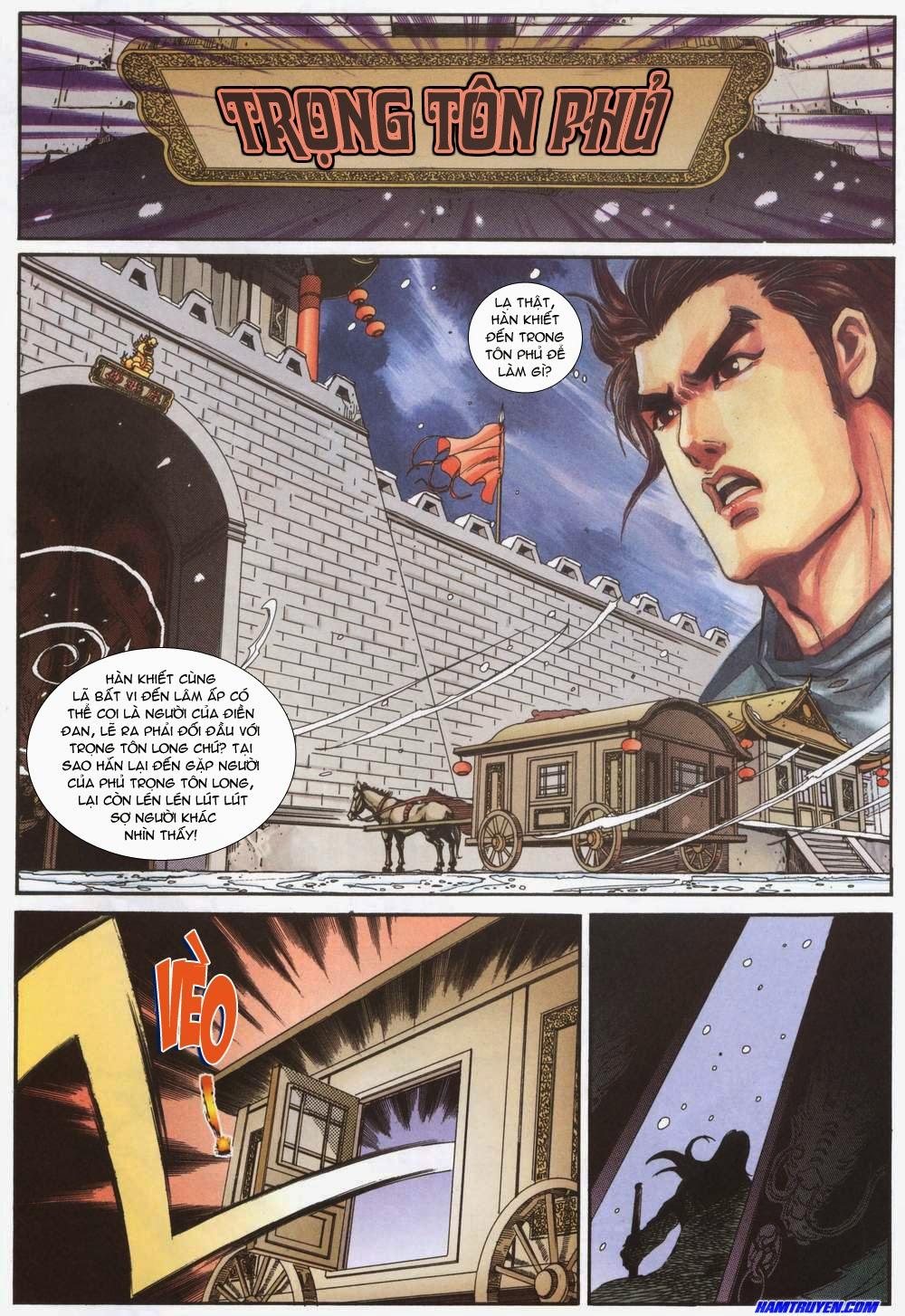pinbahis130.com-tam-tan-ky-18
