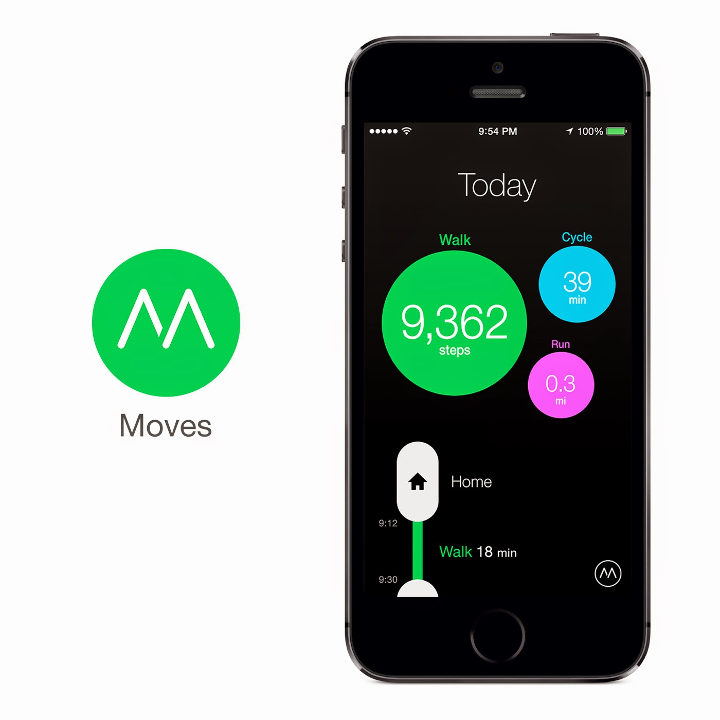 health and wellness app, Moves app, Facebook Moves app, facebook, Facebook buys Moves, social media, ProtoGe
