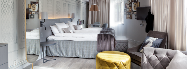 http://www.scandichotels.se/Hotels/Sverige/Goteborg/Scandic-Rubinen/