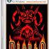 Download Free Game Ringan Diablo 1 Full Version