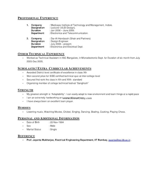 special skills on a resume samples 25 best ideas about resume skills resume examples