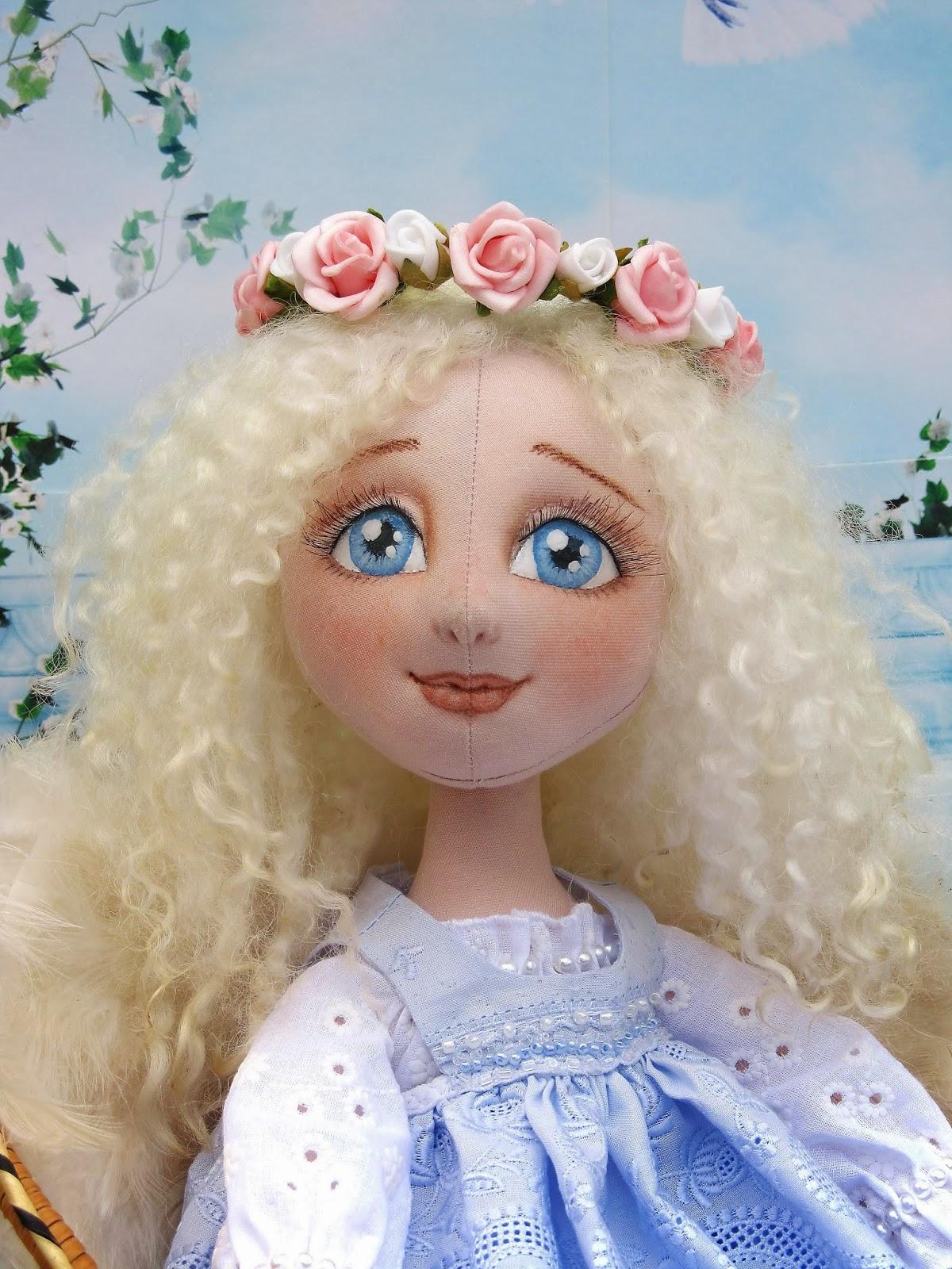 Гайтерова Ирина